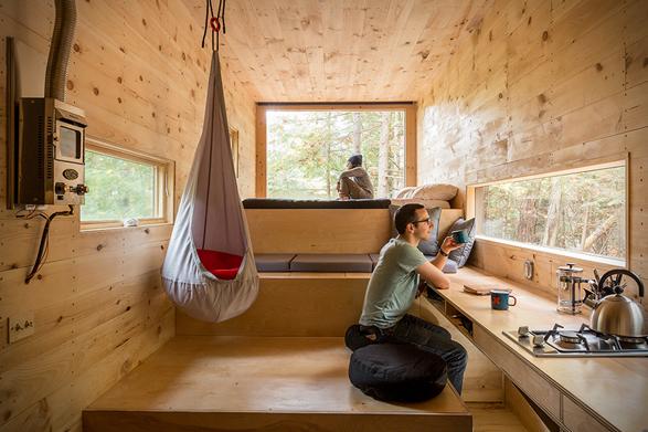 getaway-tiny-cabins-7.jpg