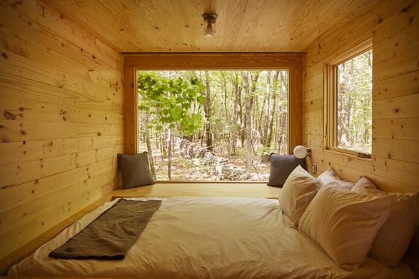 getaway-tiny-cabins-8.jpg