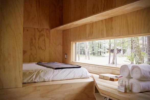 getaway-tiny-cabins-9.jpg