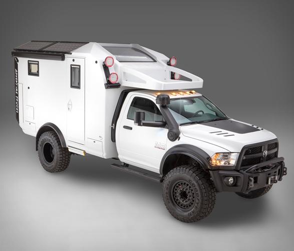 gev-adventure-truck-10.jpg