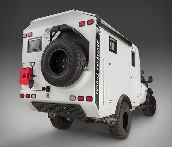 gev-adventure-truck-11.jpg
