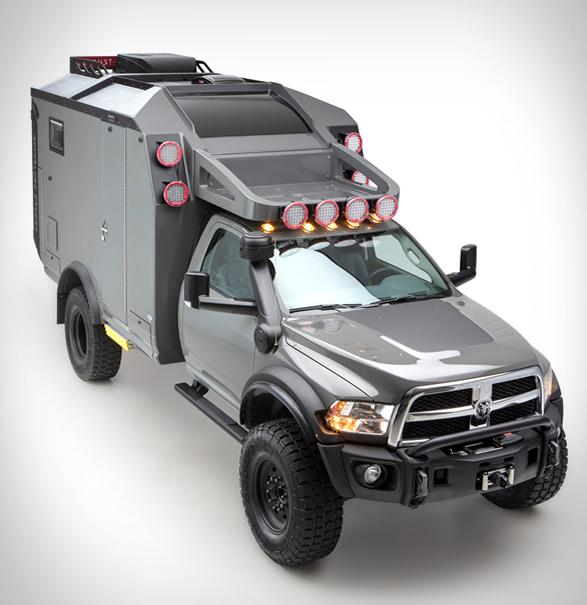 gev-adventure-truck-2.jpg | Image