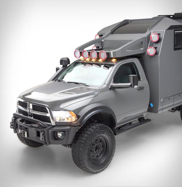 gev-adventure-truck-3.jpg | Image