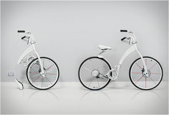 gi-bike-2.jpg | Image