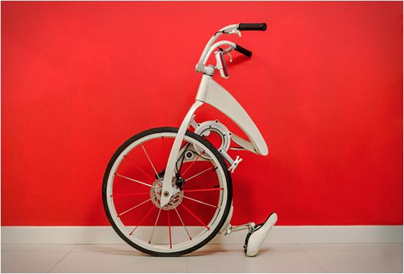gi-bike-5.jpg | Image