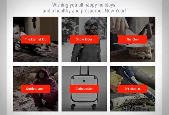 gift-guide-2014-2.jpg | Image