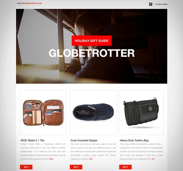 gift-guide-2016-globetrotter-footer.jpg | Image