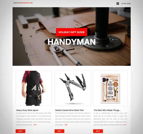 gift-guide-2016-handyman-footer.jpg   Image