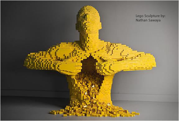gift-ideas-lego-11.jpg | Image