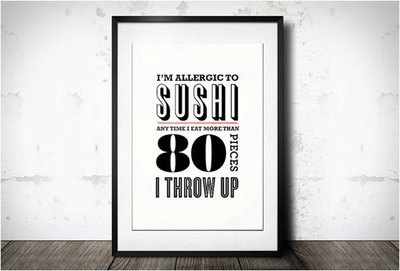 gift-ideas-sushi-lover-11.jpg | Image