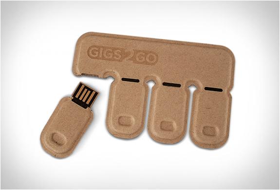 gigs-2-go-3.jpg | Image