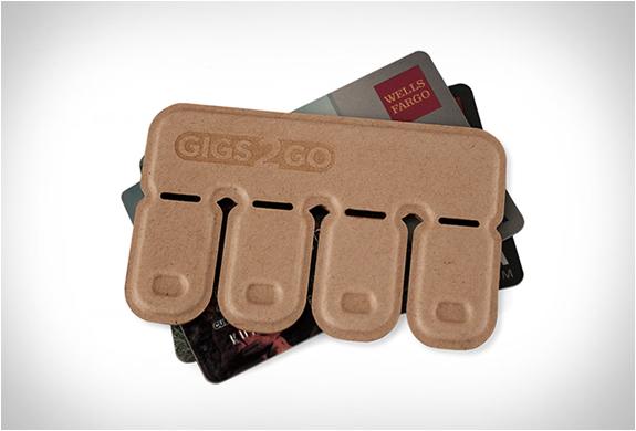 gigs-2-go-5.jpg | Image