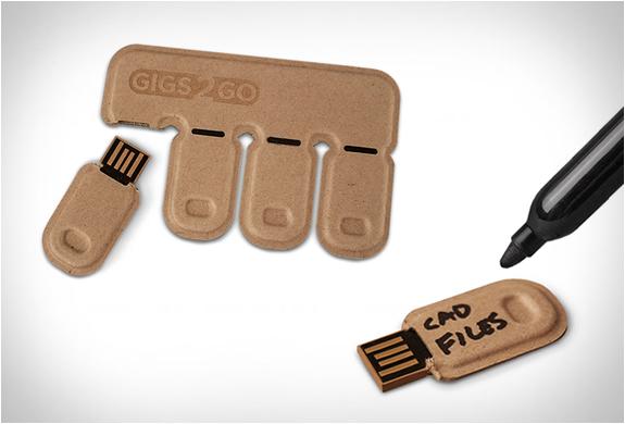 GIGS 2 GO | Image