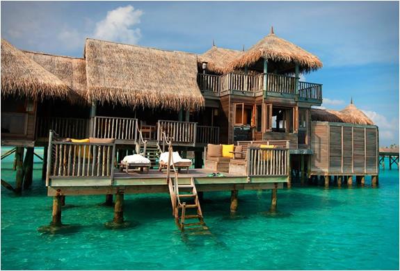 gili-lankanfushi-maldives-2.jpg | Image