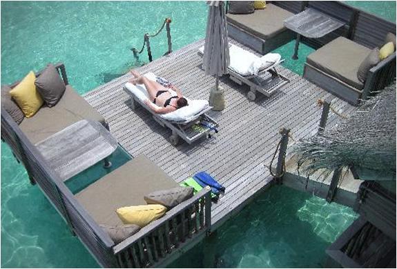 gili-lankanfushi-maldives-4.jpg | Image