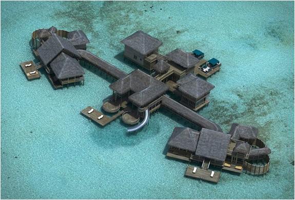 gili-lankanfushi-maldives-5.jpg | Image