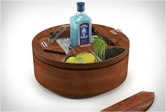 gin-wheel-2.jpg | Image