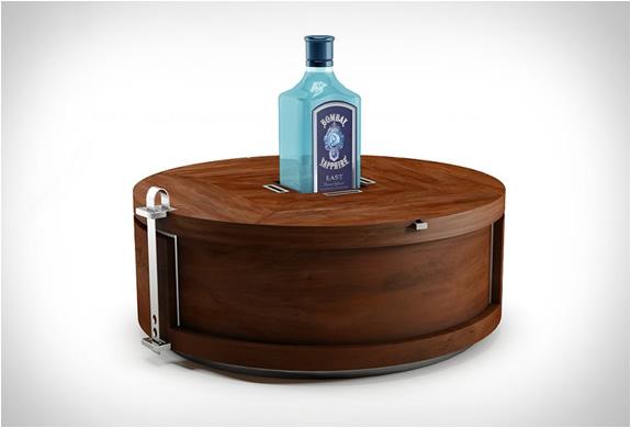 gin-wheel-3.jpg | Image