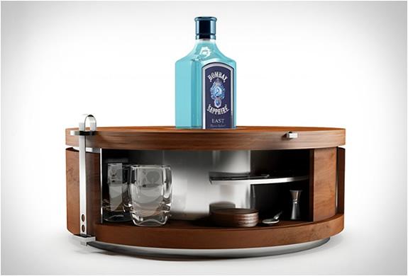 gin-wheel-4.jpg | Image