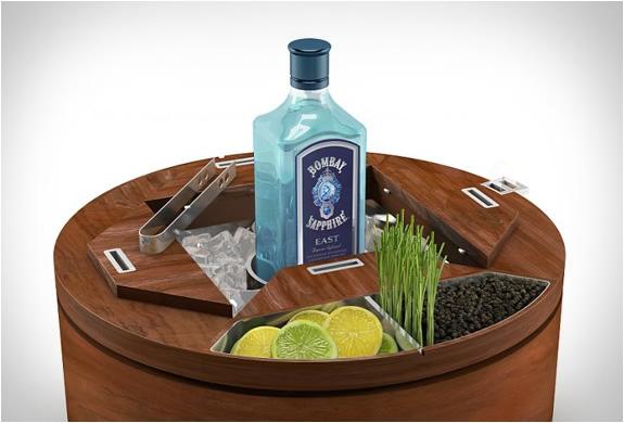 gin-wheel-5.jpg | Image