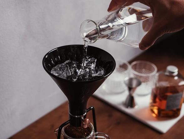 gina-smart-coffee-instrument-6.jpg