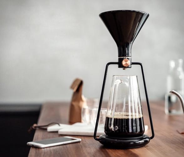 gina-smart-coffee-maker-2.jpg | Image