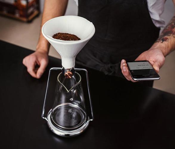 gina-smart-coffee-maker-3.jpg | Image