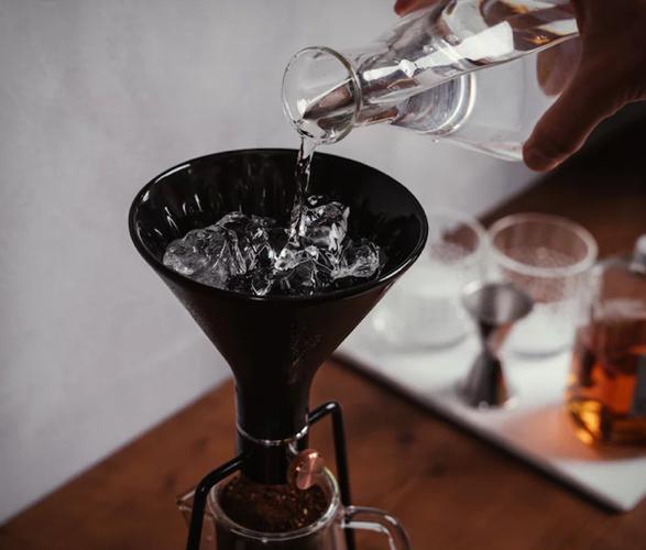 gina-smart-coffee-maker-4.jpg | Image