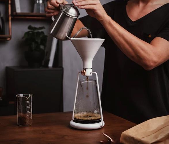 gina-smart-coffee-maker-5.jpg | Image