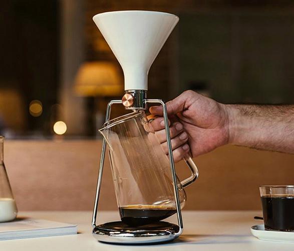 gina-smart-coffee-maker-6.jpg
