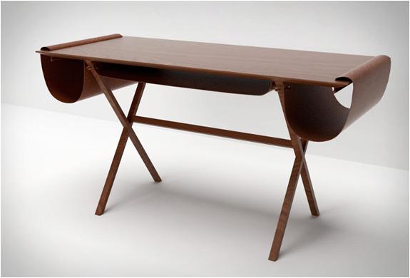 giorgio-bonaguro-oscar-desk-3.jpg | Image