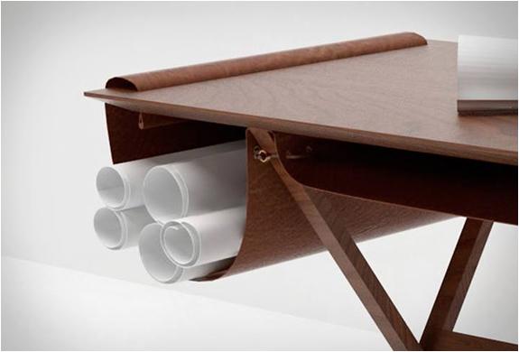 giorgio-bonaguro-oscar-desk-4.jpg | Image