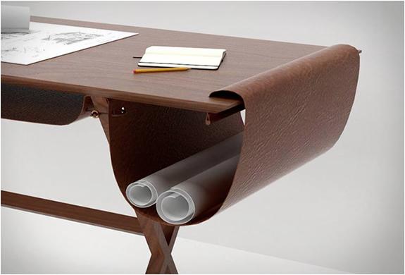 giorgio-bonaguro-oscar-desk-5.jpg | Image