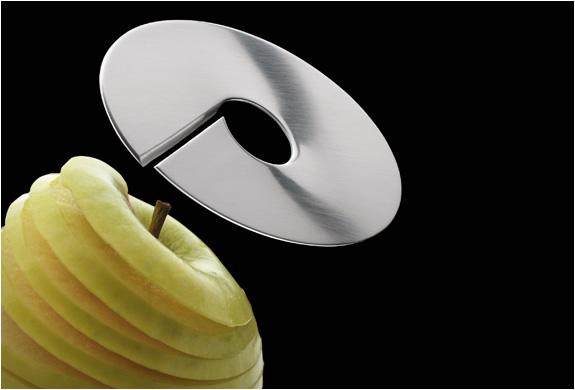 giro-apple-slicer-4.jpg | Image