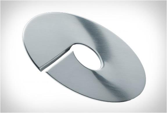 giro-apple-slicer-5.jpg   Image