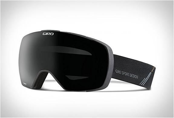giro-contact-goggle-4.jpg | Image