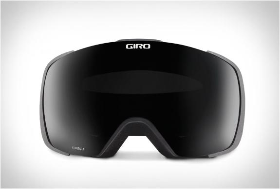 giro-contact-goggle-7.jpg