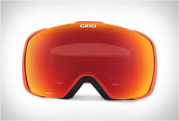 giro-contact-goggle-8.jpg