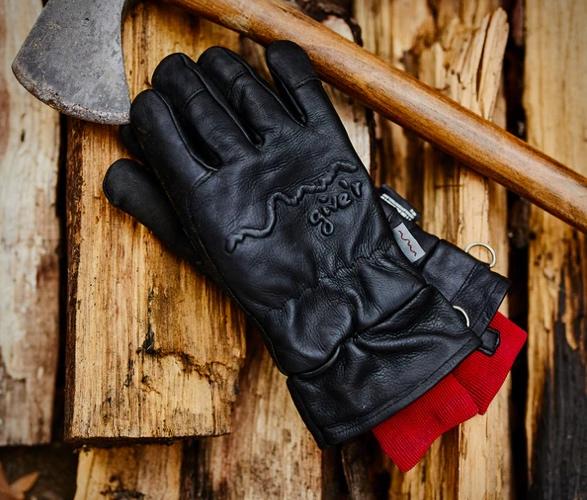 giver-4-season-glove-2.jpg | Image