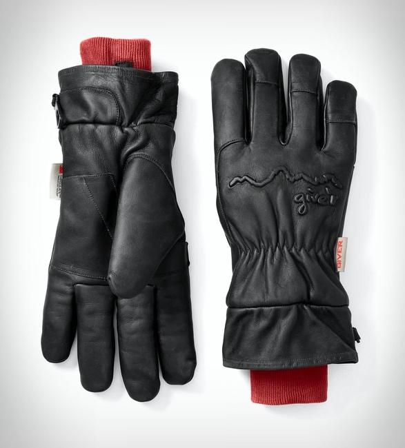 giver-4-season-glove-5.jpg | Image