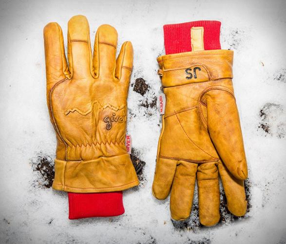 giver-4-season-gloves-2.jpg | Image
