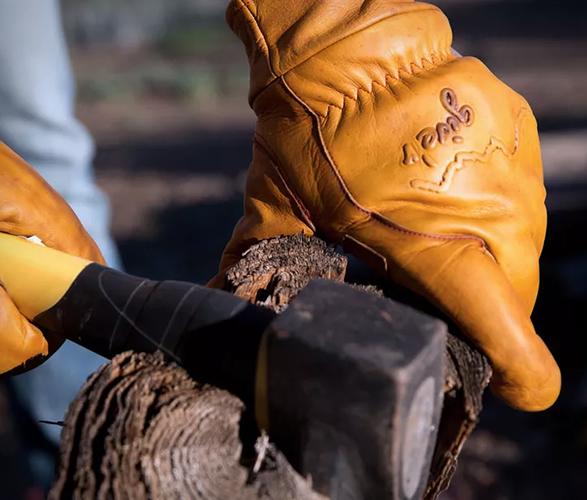 giver-4-season-gloves-3.jpg | Image