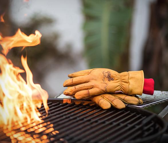 giver-4-season-gloves-5.jpg | Image
