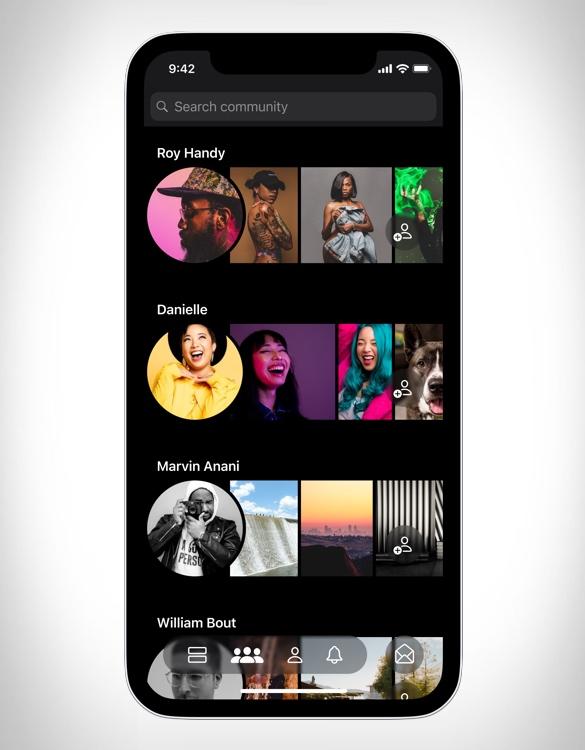 glass-app-2.jpg   Image