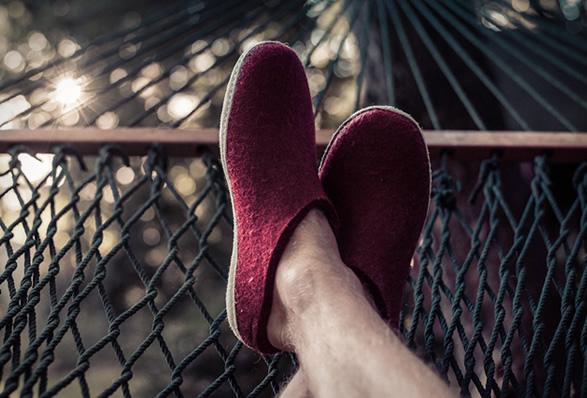 glerups-slippers-4.jpg | Image
