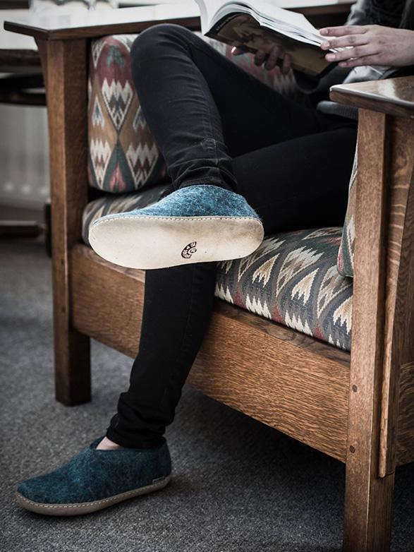 glerups-slippers-5.jpg | Image