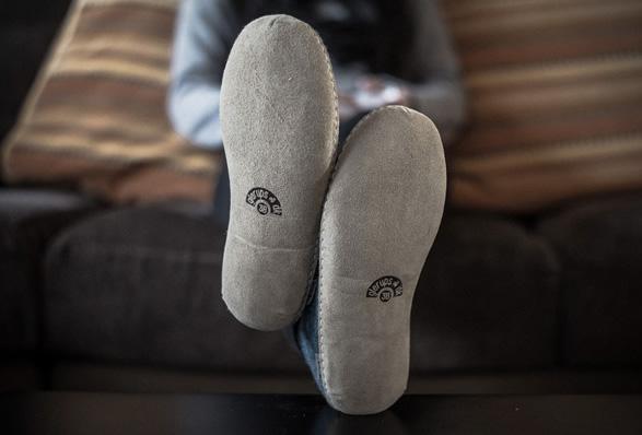 glerups-slippers-7.jpg