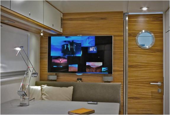 globecruiser-motor-home-15.jpg