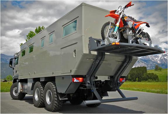 globecruiser-motor-home-17.jpg