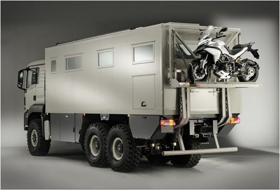 globecruiser-motor-home-3.jpg | Image
